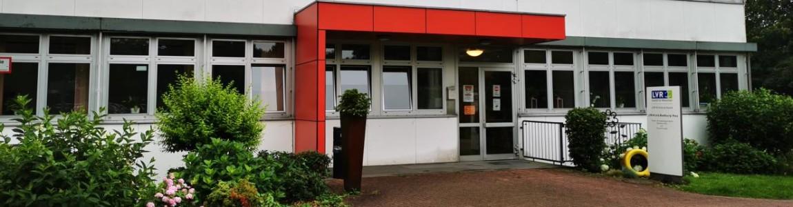 LVR-Klinik Bedburg-Hau Haus 47
